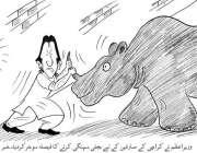 وزیراعظم نے کراچی کے صارفین کیلئے بجلی مہنگی کرنے کا فیصلہ موْخر کر ..