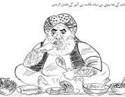 رمضان کے بعد پہلے سے زیادہ طاقت سے آئیں گے۔ فضل الرحمن