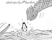 اندرونی اور بیرونی چیلنجز سر پر کھڑے ہیں، عمران خان