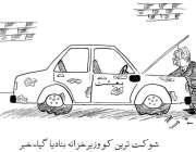 شوکت ترین کو وزیر خزانہ بنا دیا گیا ۔ خبر