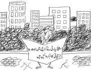پیپلز پارٹی نے کراچی میں بہت ترقیاتی کام کروائے ہیں
