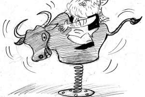 مولانا فضل الرحمن کا قومی سلامتی پالیسی کیخلاف ملک گیر تحریک چلانے ..