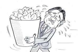 پرویز مشرف کی تمام درخواستیں مسترد ۔ خبر