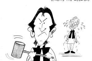 دبائو میں آنے کی بجائے اسمبلی توڑ کر الیکشن کرا دوں گا ۔ عمران خان