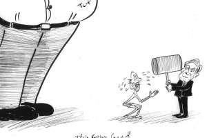 ٹیکس نیٹ ورک بڑھانا ہو گا ۔ وزیر خزانہ سینیٹر اسحاق ڈار