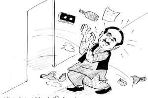 پارلیمنٹلاجز ، تحقیقاتی کمیٹی نے جمشید دستی کے الزامات مسترد کر دیئے۔ ..