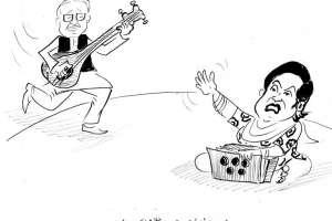 پرویز رشید نے تحریک انصاف کا مناظرے کا چیلنج قبول کر لیا۔ (خبر)