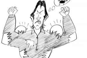 تحریک انصاف کو طاقت دکھانے پر مبور کیا جا رہا ہے، عمران خان