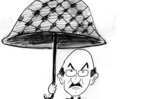 فوج کی مکمل حمایت حاصل ہے، قائم علی شاہ
