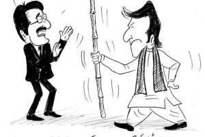 پی ٹی آئی گنے پر سیاست نہ کرے، پی پی پی سندھ