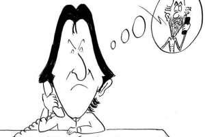 20 روز میں چینی 20 روپے کم ہو گی ۔ وزیراعظم عمران خان