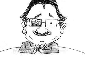 ایم کیو ایم اور پی ایس پی کو ایک نظر سے دیکھتا ہوں، پرویز مشرف