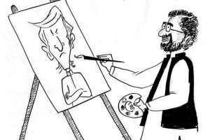عمران خان پاکستان کے ڈونلڈ ٹرمپ ہیں۔ شاہد خاقان عباسی