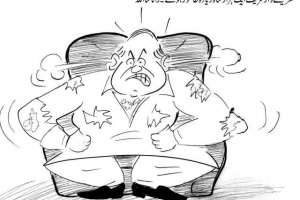 گھر بیٹھے نواز شریف ایک ہزار گنا زیادہ طاقتور ہوں گے، رانا ثناء اللہ