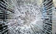 چترال ، جیف گہری کھائی گر گئی ، گیارہ افراد جاں بحق ، چار زخمی ، دو کی ..