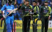 سیکیورٹی فراہم کی جائے تو بھارتی ٹیم پاکستان آنے کیلئے تیار ہے،راجیو ..