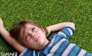 نئی ہالی ووڈ ڈرامہ فلم '' بوائے ہڈ'' کا ٹریلر جاری۔۔۔فلم ننھے بچے ..