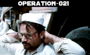 """بھارتی اور پاکستانی اداکاروں پر مبنی نئی فلم """" سلطنت """" اور """" آپریشن021 .."""