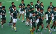 پاکستان کے بغیر ہاکی ورلڈ کپ کل شروع ہوگا،اگر پی ایچ ایف نے اسکواڈ کی ..
