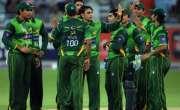 سری لنکا کیخلاف سیریز ، پاکستانی ٹیم کے انتخاب سے قبل تمام کھلاڑیوں ..