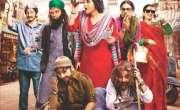 ودیا بالن کی فلم ''بوبی جاسوس''4 جولائی کو سینما گھروں کی زینت بنے ..