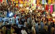 پنجاب میں مزید درجنوں صنعتیں اور کاروبار کھولنے کی اجازت دے دی گئی