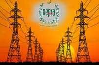 نیپرا نے بجلی فیول ایڈجسٹمنٹ کی مد میں فی یونٹ 1.01روپے کا اضافہ کردیا
