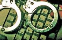 سائبر کرائم بل 2014 تیار ،ویب سائٹ ہیکنگ کو سائبر ٹیررازم قرار دیدیا ..