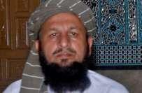 حکومت اور طالبان دونوں مذاکرات کیلئے سنجیدہ ہیں، دہشتگردی کے واقعات ..