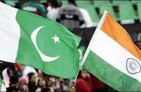 ایشیاء کرکٹ ٹورنامنٹ ،روایتی حریف پاکستان اور بھارت کل آمنے سامنے ..