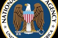 دنیا کی جاسوسی کرنے والی امریکی سیکورٹی ایجنسی کے اختیارات کم کرنے ..