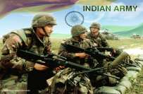 ہندوستانی فوج کے پاس صرف 20دنوں کی جنگ کے لیے بھی گولہ بارود موجودنہیں،بھارتی ..