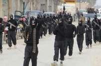 ایران نے شام میں جنگجوؤں کی موجودگی کا اعتراف کرلیا، بشار الاسد کی ..