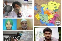 بھارتی جاسوس کو رہا کیا جائے، بھارتی حکومت پاکستان کے سامنے مسئلے کو ..