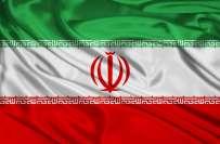 امریکی پابندیاں،عوا م مارویامرجاؤکے لیے تیاررہیں،سابق ایرانی وزیر، ..
