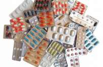 سائرہ افضل تارڑ کا غیر قانونی طور پر ادویات کی قیمتیں بڑھانے والی کمپنیوں ..