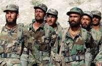افغانستان کی جانب سے پاکستانی سرحدی علا قے میرانشاہ پر گولہ باری ،تحصیل ..