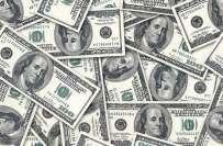 ڈالرایک مرتبہ پھر پر تولنے لگا ،انٹربینک میں 57 پیسے اضافے کے بعد 99 روپے ..