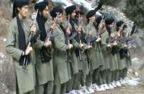 تحریک اسلامی ازبکستان کا کراچی ایئرپورٹ پر حملہ کرنے کا دعوی