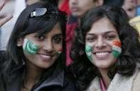 پاکستان بھارت بھائی بھائی لیکن دوستی ابھی دور ہے،برطانوی میڈیا