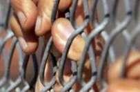 سنگاپور میں قتل کے مقدمہ میں قید پاکستانی شہری نے عدالت سے پھانسی دینے ..