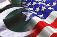امریکہ نے اپنے شہریوں کیلئے سفری انتباہ جاری کردیا ،شہری پاکستان کا ..