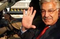 وزیر اعظم نواز شریف کسی صورت میں استعفی نہیں دیں گے،