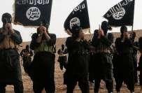 بھارت کا داعش مخالف امریکی اتحاد میں شامل نہ ہونے کا اعلان،داعش کے ..