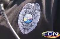 امریکہ: مقامی عدالت نے محکمہ پولیس کو ختم کرنے کا حکم دے دیا