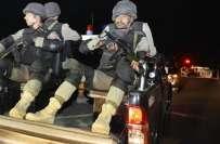 خود کش دھماکے میں دس سے پندرہ کلو گرام دھماکہ خیز مواد استعمال کیا گیا' ..