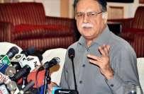 عمران خان سراج الحق سے معافی مانگنے گئے تھے،غلط فہمیاں دور کرنا اچھا ..