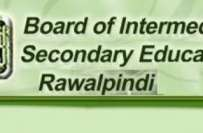 راولپنڈی تعلیمی بورڈنے پرائیویٹ سائنس میں امتحان دینے پرپابندی عائد ..