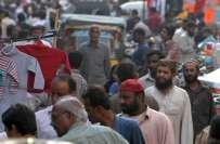 محکمہ داخلہ سندھ کی کراچی، حیدرآباد، خیرپور اور لاڑکانہ میں موبائل ..