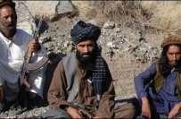 گزشتہ 2 دن میں ہمارے 120 سے زیادہ ساتھیوں کو مار دیا گیا، محمد خراسانی